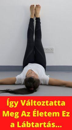 Harem Pants, Health Fitness, Facts, Sport, Harem Trousers, Deporte, Sports, Harlem Pants, Fitness
