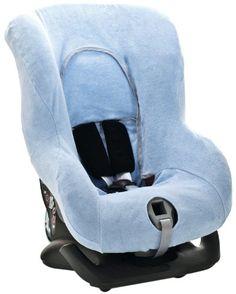 Römer 2000001042 - color azul