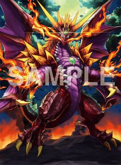 Weird Creatures, Fantasy Creatures, Mythical Creatures, Fantasy Dragon, Fantasy Art, Puzzles And Dragons, Warriors Wallpaper, Ultimate Dragon, Legendary Dragons