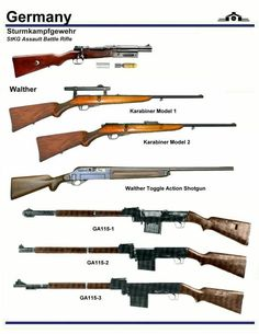 3734 best guns images on pinterest firearms weapons guns and guns. Black Bedroom Furniture Sets. Home Design Ideas