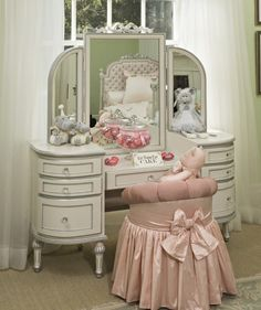 Designer Showhouse of Westchester: The Brand New Vanity - The ...