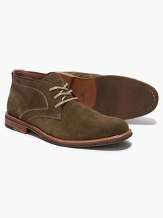 16 meilleures images du tableau Chaussures hommes   Male shoes ... 2d8322d3f768