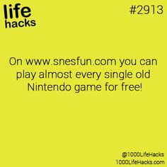 1000 Life hacks : Photo