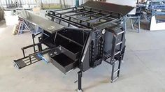 [LAST CHANCE] Learn additional info on work trucks. Have a look at our site. Truck Canopy, Ute Canopy, Truck Flatbeds, Truck Boxes, Chevy Trucks, Overland Gear, Overland Trailer, Pickup Camping, Truck Camping