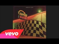Kings of Leon - 'Supersoaker' + 'Wait for Me' New Songs & Music Video! - Listen here --> http://beats4la.com/kings-leon-supersoaker-song-music-video/