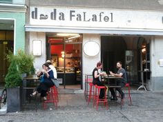 Dada Falafel in Berlin, Berlin http://www.yelp.com/biz/dada-falafel-berlin