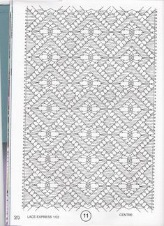 Bobbin Lacemaking, Bobbin Lace Patterns, Lace Making, Lace Design, Crochet Lace, Diy And Crafts, Design Inspiration, Crafty, How To Make
