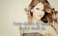 :) I love her music, not matter what anyone else thinks about it! :)