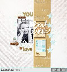 JANUARY 2015 HIP KIT CLUB Layout, created by Ashley Horton. To purchase our amazing HIP KITS and/or to subscribe to our HIP KIT CLUB visit our online store at WWW.HIPKITCLUB.NET