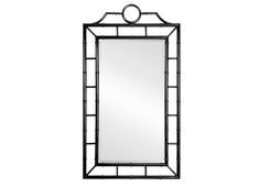 Chloe mirror from Bungalow5