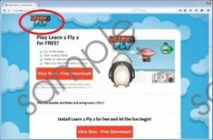 http://pcmalware-remove.com/remove-learn-2-fly-by-rapid-advance Get rid of Learn 2 Fly by Rapid Advance: Remove Learn 2 Fly by Rapid Advance – Remove PC Malwares