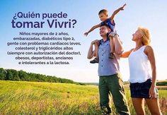 www.vivri.com/siempreconvivri 3338142657 whatsapp  Con VIVRI todas las edades, y para todos los que queremos NUTRICION.