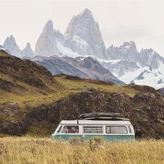 @thebusandus Lurking in #Argentina by van_project
