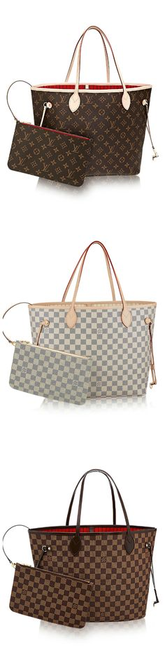 e75369f16d Louis Vuitton Bags on Sale - Up to 70% off at Tradesy