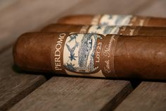 Perdomo Lot 23 Toro Cigars - 5 Pack: $29.00 Worldwide delivery.