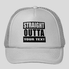 df7119c8b32 Dad Hats, Men's Hats, Custom Big Rigs, Hat Hairstyles, Outfits With Hats