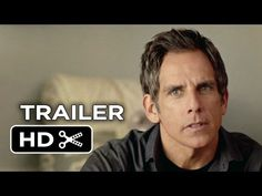 ▶ While We're Young Official Trailer #1 (2015) - Ben Stiller, Naomi Watts Comedy HD - YouTube