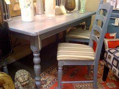 Home Design and Interior Design Gallery of Furniture Stores Okc In Myposterama Gallerys