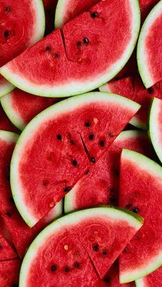 Bulbs watermelon art wallpaper, watermelon art preschool… – Josephine Denesik – Home crafts