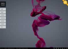 60 Beautiful Examples of Websites With Full-Blown Video Backgrounds