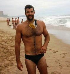 Male Beach . - Communauté - Google+