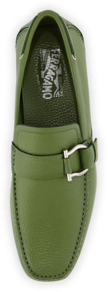 F E R R A G A M O....luscious. | Raddest Men's Fashion Looks On The Internet: http://www.raddestlooks.org                                                                                                                                                     More