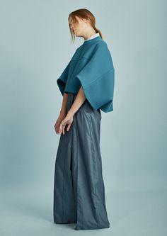 Modest Fashion, Fashion Outfits, Womens Fashion, Tienda Fashion, Filipino Fashion, Dress Clothes For Women, Traditional Fashion, Oriental Fashion, Pattern Fashion