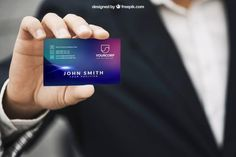 Download and enjoy this business man holding a business card. Free photoshop mockup to showcase your designs in modern way. This photoshop file was found from the amazing creator called Freepik. Showcase your designs like a graphic design pro by adding your own design to the empty mockup.Download  #clean #freepik #FreePsd #mockup #business #psd #mockups #blank #empty #man #branding #holding #FreeMockup #card #design #PsdMockup #photoshop #free #PhotoshopMockup #freebie #stationery #2017 #a