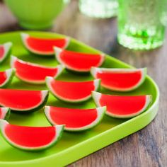 how do you make jello shots