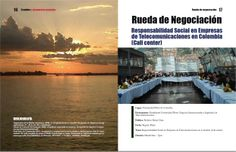 Revista businessshuffle. volumen 2