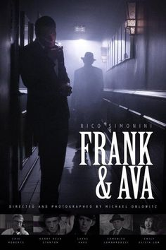 Frank and Ava 2017 full Movie HD Free Download DVDrip