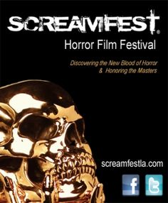 Screamfest Horror Film Festival Unleashes 2017 'First Wave' Film Line-Up