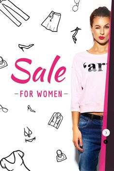 Great women sale is running at Max Fashion UAE with exclusive max promo code dubai, max fashion coupon code KSA, and available at all maz fashion store locator in the city. Get the Offic outfits, or casual clothing up to 60% OFF by applying Max Fashion Code UAE. Latest Mens Fashion, Great Women, T Shirts For Women, Clothes For Women, Coupons, The Selection, Underwear, Casual Outfits, Coding