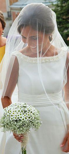 91 mejores imágenes de vestidos novias | bridal gowns, alon livne