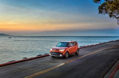 With its value, performance, safety, and family-friendly features, the 2017 Kia Soul is unstoppable. Kia Motors, Kia Soul, Auto News, Best Budget, Future Car, Public, Vehicles, Cars, Safety