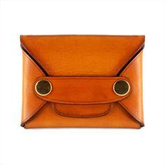 Moose Rivet Wallet £55 (Free Shipping)