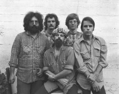 early grateful dead   welcome back to dark star stories i m excited about