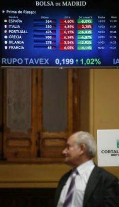 """RADIO CORAZÓN VALENCIA  """"NOTICIAS"""": EL TESORO ADJUDICA 3.057 MILLONES DE EUROS EN LETR..."""