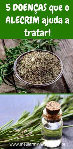 Bebidas Detox, Medicinal Plants, Fodmap, Natural Medicine, Aloe Vera, Green Beans, Natural Remedies, Health Fitness, Favorite Recipes