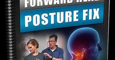 http://ift.tt/2mOgSfX ==>Forward Head Posture Fix / Forward Head Posture Fix reviewForward Head Posture Fix : http://ift.tt/2nsuZ92  Forward Head Posture Fix guidebook has been created and developed by Mike Westerdal that is a nationwide very famous writer in physical fitness. He is likewise a sporting activities nourishment expert individual instructor factor in the direction of Iron Man Journal and has been approved with being the owner of the lengthiest standing toughness site online. He…