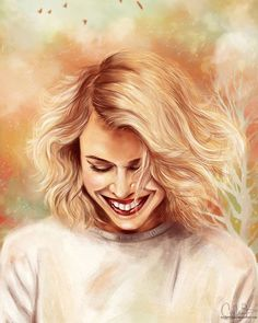 [ #billiepiper #art ]                                                                                                                                                                                 More