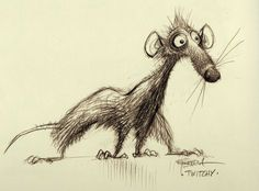 Ratatouille - The Art of Disney Animation