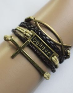 Love, Faith, Hope Domestic Violence ModWrap - Purple - Modestly - Fun Fashion at Modest Prices