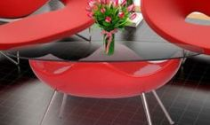 VJ Interior is manufacturer and supplier of kids furniture , kids study tables and chairs based in Delhi, India. For more info visit our site http://www.vjinterior.co.in/product-category/kids-furniture/