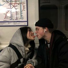 Wanting A Boyfriend, Boyfriend Goals, Future Boyfriend, Boyfriend Girlfriend, Relationship Goals Pictures, Cute Relationships, Couple Relationship, Cute Couples Goals, Couple Goals