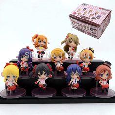 $17.95 (Buy here: https://alitems.com/g/1e8d114494ebda23ff8b16525dc3e8/?i=5&ulp=https%3A%2F%2Fwww.aliexpress.com%2Fitem%2FAnime-Love-Live-School-Idol-Project-PVC-Action-Figures-Toys-9pcs-set%2F32299297667.html ) Anime Love Live! School Idol Project PVC Action Figures Toys 9pcs/set for just $17.95