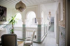 Old House Design, Dream Home Design, My Dream Home, Riad, Style At Home, India Architecture, Architecture Design, Morrocan Interior, Hotel Room Design