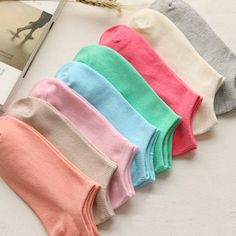 Cheap sport ankle socks, Buy Quality sock sport directly from China socks that look like shoes Suppliers: 	  		Notice:	Thank you for understanding.	If you are not satisfied with our goods,and have any problem before you l