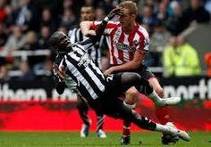 lee cattermole - Google Search Sunderland Football, The Man, Google Search