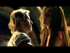 ▶ Noel Schajris - Quién Como Tú - YouTube